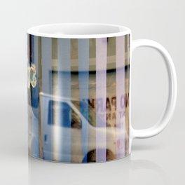Meter Expired Coffee Mug