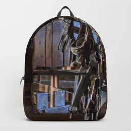 Only Memories Backpack