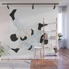 Judo Wall Murals Society6