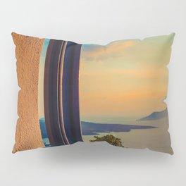 The Beauty Pillow Sham