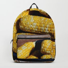 Sweet Corn Backpack