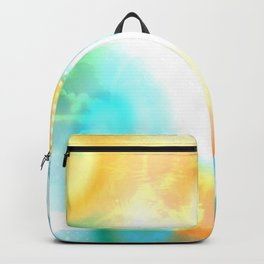 iDeal - Spring Revival Backpack