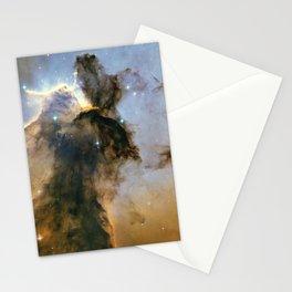 The Eagle Nebula Stationery Cards