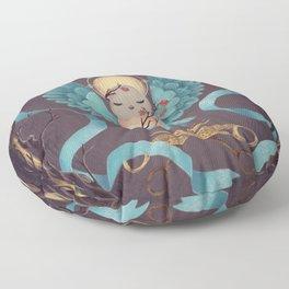 Beatrice Floor Pillow
