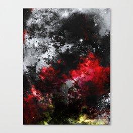 β Centauri I Canvas Print
