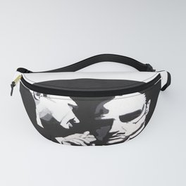The Godfather - Secrets Fanny Pack