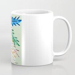 Chief'n Coffee Mug