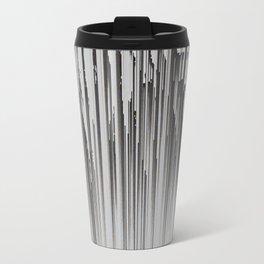 pow Travel Mug