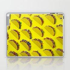 Taco Party Laptop & iPad Skin