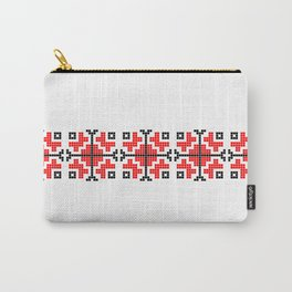 romanian traditional Carry-All Pouch