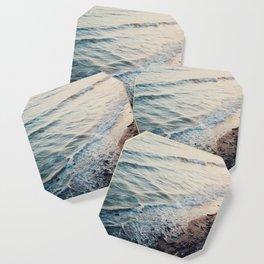 Ocean waves Coaster