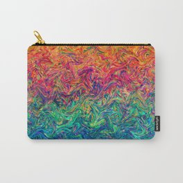Fluid Colors G249 Carry-All Pouch