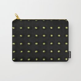In the Limelight Carry-All Pouch