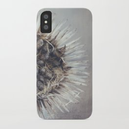 I'm still waiting iPhone Case