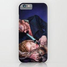 Frankenstein Slim Case iPhone 6s