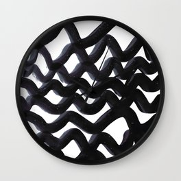 Anouk Wall Clock