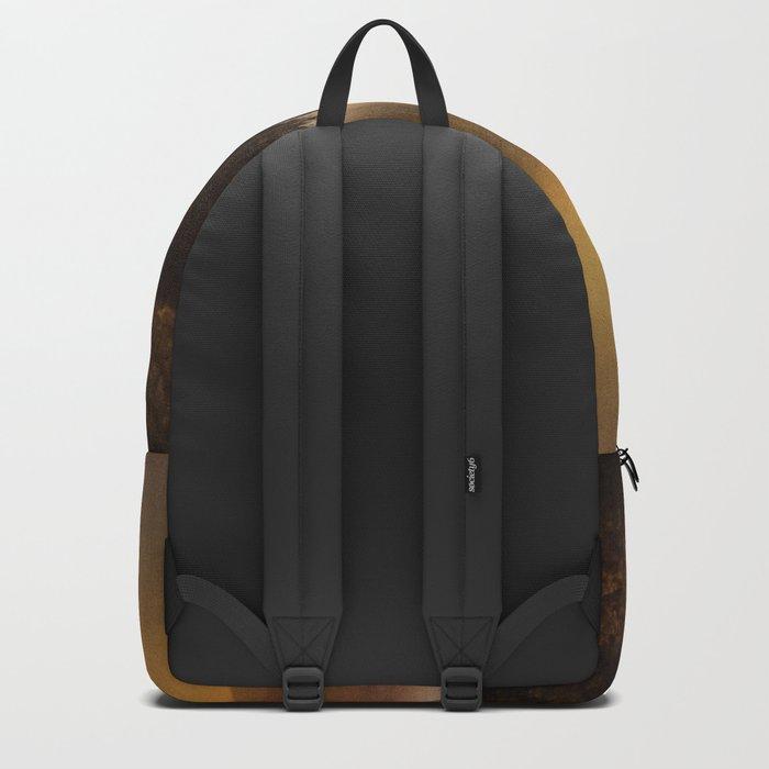 The Awakening Backpack