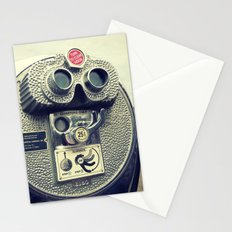 I See Lake Erie Stationery Cards