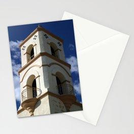 Ojai Tower Stationery Cards