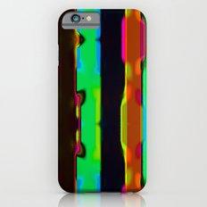 Simi 111 iPhone 6s Slim Case