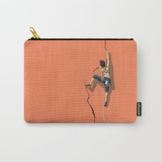 Climbing: Solitude Carry-All Pouch