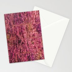 Fuzzy Pillow Stationery Cards