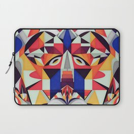 Want Laptop Sleeve