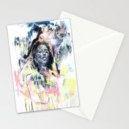 Connaught Stationery Cards