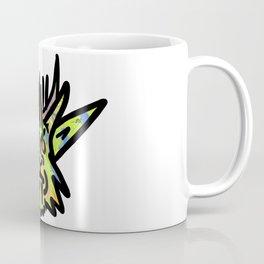 Baby Dragon Coffee Mug