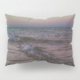 At Peace Pillow Sham