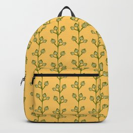 March Noon Backpack