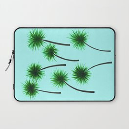 Palm Print Laptop Sleeve