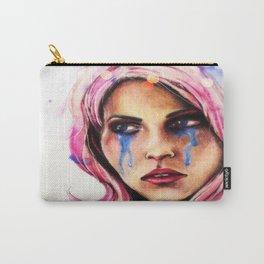 Katja Carry-All Pouch