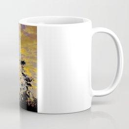Evening Perfection Coffee Mug