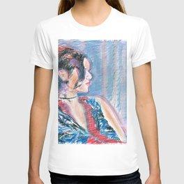 Chouchou 7 T-shirt