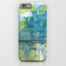 Seachange iPhone 6 Slim Case