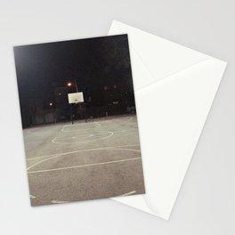 023//365 [v2] Stationery Cards