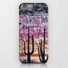 Catuses Slim Case iPhone 6s