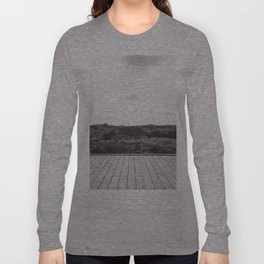 II WRLDS Long Sleeve T-shirt