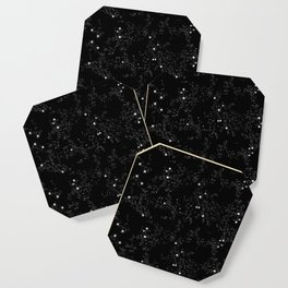 Domio Constellation Coaster