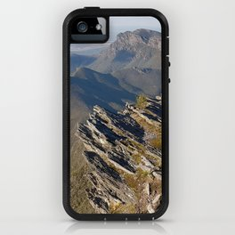 Bluff Knoll iPhone Case