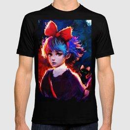 kiki T-shirt