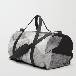 Abstract background 31 Duffle Bag