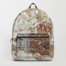 Blessings from Laveau Backpack