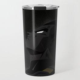 Super saiyan Vegeta Travel Mug
