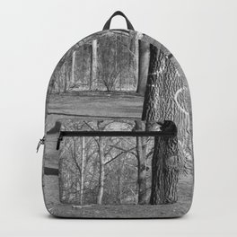 murderee Backpack