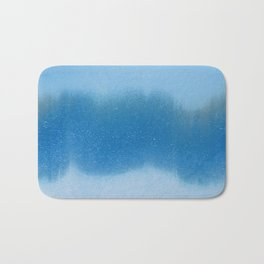 Abstract No. 207 Bath Mat