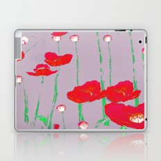 Patula Laptop & iPad Skin