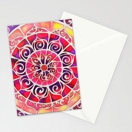 Mornington Stationery Cards