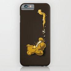 Adoraburst iPhone 6s Slim Case
